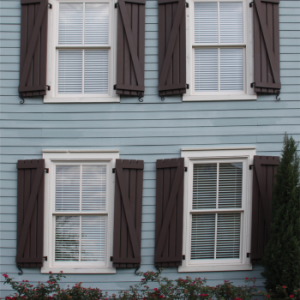orlando-shutters-blinds-and-more-board-and-batten-1