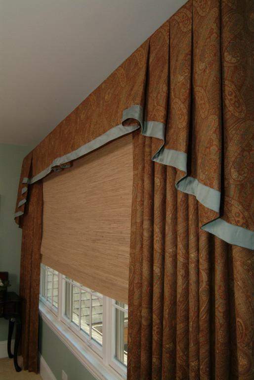 Draperies In Orlando Best Window Curtains Orlando Fl
