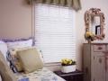 Window Blinds in Orlando