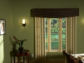 Top Window Treatments