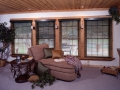 Heartland Wood Blinds