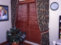 Klondike Wood Blinds