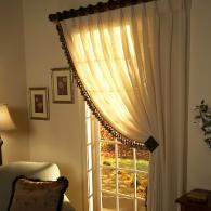 Window Blinds Orlando Plantation Shutters Best Shades