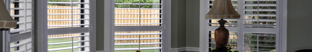 Plantation Shutters Orlando Best Window Blinds Orlando